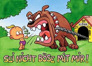 http://www.geisterkarle.net/galerien/galerie/news/entschuldigung_2.jpg